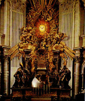 chair st peter.jpg