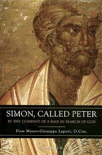 St Peter Lepori.jpg