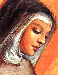 Bl Agnes of Prague detail.jpg
