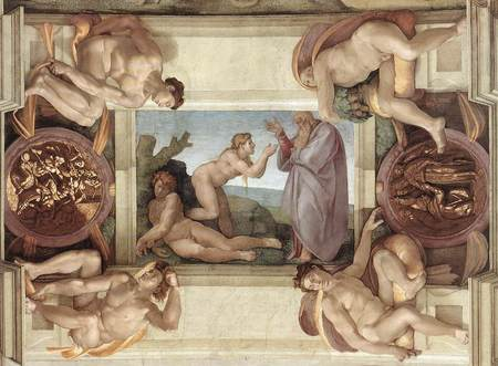 Creation of Eve Michelangelo.jpg