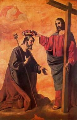 Crowning of St Joseph.jpeg