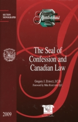Seal of Confession and Canadian Law.jpg