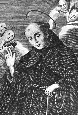 St John Joseph of the Cross.jpg