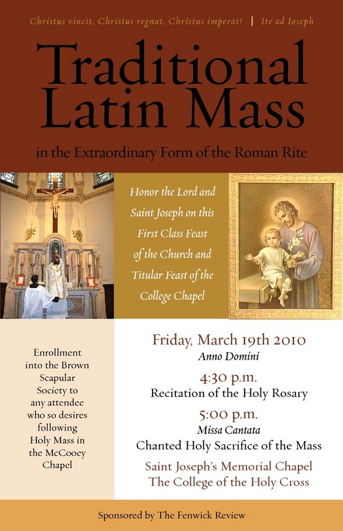 Traditional Latin Mass Advertisement jpg.jpg
