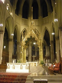 sanctuary, St Patrick's Cathedral.jpg