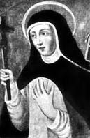 Thumbnail image for Bl Osanna of Kotor.jpg