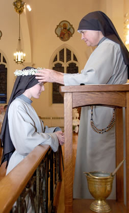 CFR Sisters First Vows.jpg