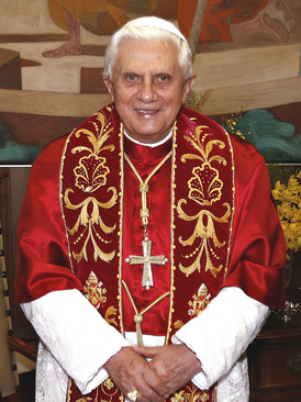 Pope Benedict XVI formal pic.jpg