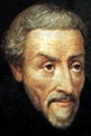 St Peter Canisius detail.jpg