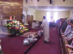 blessing food Holy Saturday.jpg