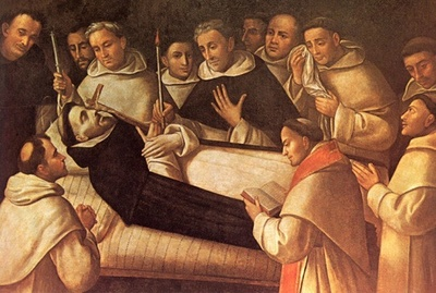 Death of St Dominic.jpg