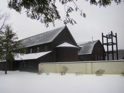 Livingston Manor chapel3.jpg