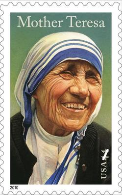 Mother Teresa Stamp.jpg