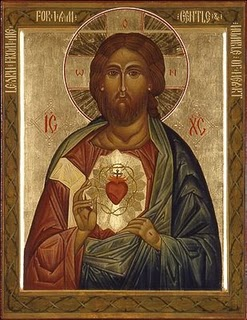 Sacred Heart of Jesus icon.jpg