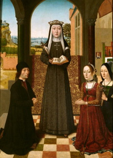 St Catherine of Bologna.jpg