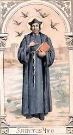St Ives of Brittany.jpg