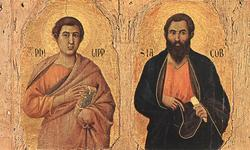 Sts Philp and James.jpg