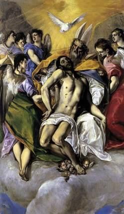 Trinity El Greco.jpg