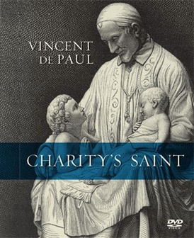 Vincent de Paul Charitys Saint.jpg