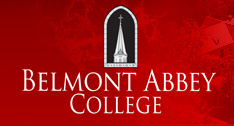 Belmont Abbey College logo.jpg
