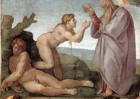 Creation of Eve Michelangelo2.jpg