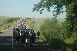 Pilgrimage 2009.jpg
