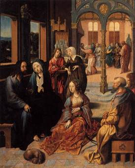 Christ with Martha & Mary.jpg