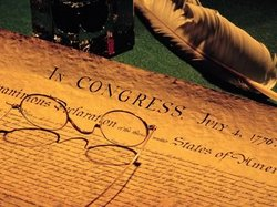 Independence Day Declaration of Independence.jpg