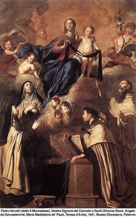 OL of Mt Carmel & St Simon jpg