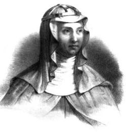 St Bridget of Sweden2.jpg