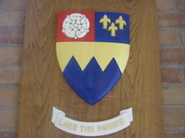 abbey coat of arms.JPG