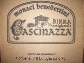 cascinazza-cartone.jpg