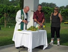 Blessing grapes.jpg