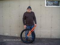Merkel's wheel.JPG