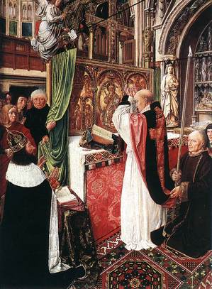 Mass of St Giles Master of St Giles.jpg