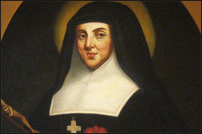 St Jane de Chantal.jpg