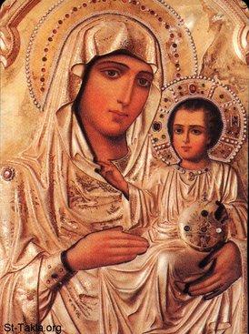 Theotokos1.jpg