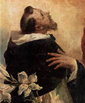 St Dominic detail.jpg