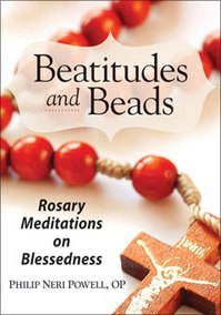 Beatitudes and Beads Powell.jpg