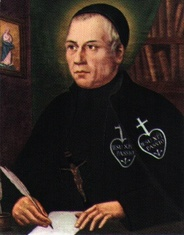 Bl Dominic Barberi.jpg