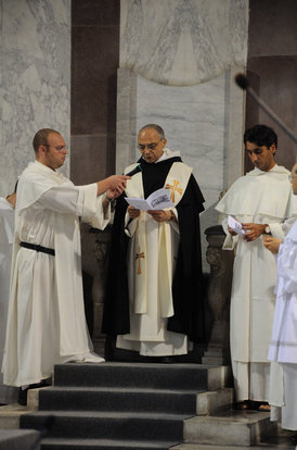 Fr Bruno Cadore at Vespers.jpg