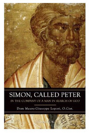 Simon called peter.jpg
