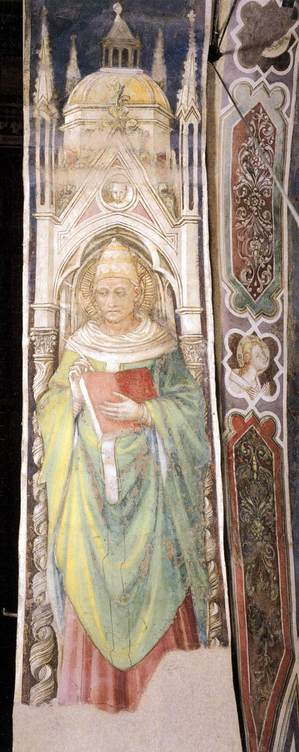 St Gregory the Great LBicci.jpg
