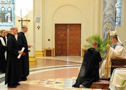 St Meinrad solemn vows.jpg