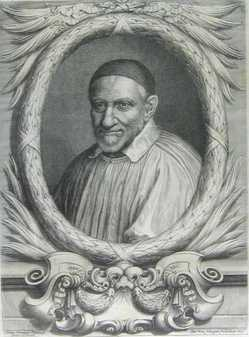 St Vincent de Paul framed.jpg