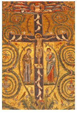 Thumbnail image for cross tree.jpg