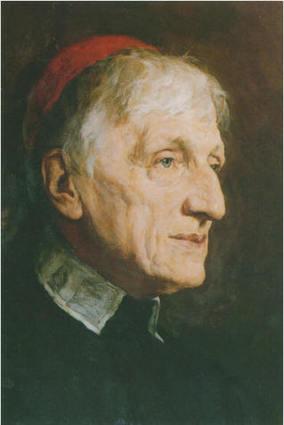Bl John Henry Newman.jpg