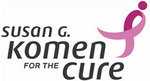 Komen for the Cure.jpg
