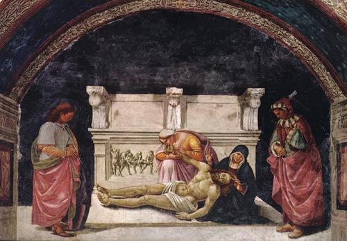 Lamentation over the Dead Christ LSignorelli.jpg