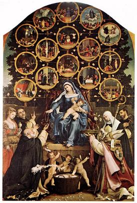 Madonna of the Rosary LLotto.jpg